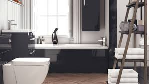 modular bathroom furniture rotating cabinet vibe designer. Modular Bathroom Furniture. Best Furniture Shops Telford-shrewsbury A Rotating Cabinet Vibe Designer