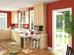 virtual kitchen design kitchen design tool free design simulator kitchen planner granite virtual kitchen design free