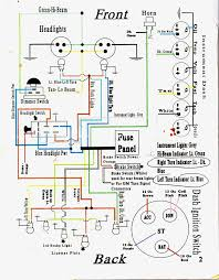 hot rod 1uz fe fuse relay box wiring diagram mega hot rod wiring diagram wiring diagram centre hot rod 1uz fe fuse relay box