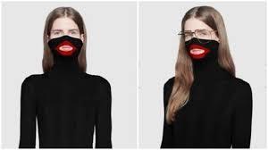 Gucci избавится от <b>джемпера</b>, обвиненного в расизме