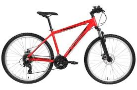 Schwinn Rocket 5 2020 Mountain Bike