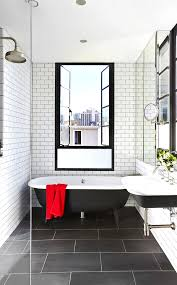 patterns furniture. Luxuriant-wall-tiles-design-bathroom-tile-patterns-furniture- Patterns Furniture S