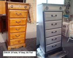 painted furniture blogsHandpainted Furniture Blog Shabby Chic Vintage Painted Furniture