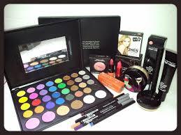 singapore authentic mac sets makeup