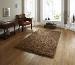 ... Medium Size Of Architecture:laminate Flooring Laminate Flooring Layout  What Do I Need To Install