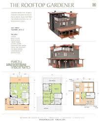 Small Picture Small home designs nz Home design