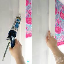simple diy room painting tips