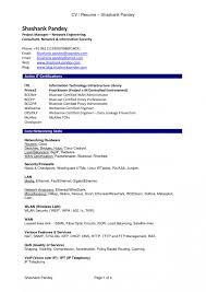 Resume Format Pdf Free Download Job Resume Format Download Pdf Free