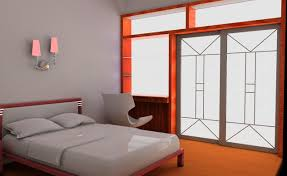 Lamp In Bedroom Awesome 2016 Fashion Wall Lamp Bedroom Wall Lamp Corridor Lights