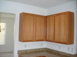 choosing interior paint colorsNew House Paint Colors With Choosing Paint Colors To Paint Our New