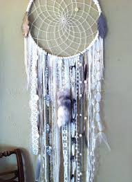 Big Dream Catcher For Sale DIY dream catcher I would love to do this and I think I would do 3
