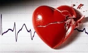 Resultado de imagem para ataque de coração