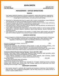 dental hygiene resume   agreementtemplates infodental hygiene resumeregularmidwesterners   resume and templates