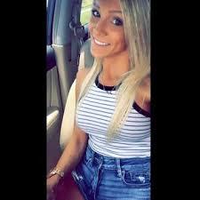 Christy Keahey Facebook, Twitter & MySpace on PeekYou