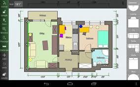 floor plan creator 2 7 3