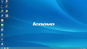 Free download Lenovo Desktop Wallpaper ...