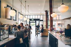 640 reviews of coffee zone everything is freshly made, love their authentic tasting of coffee and boba. Camber Coffee Is Now Open In Bellingham