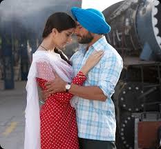 cinema no entrevista com giselli monteiro ci fiquei sabendo que vocecirc estaacute estudando hindi isso eacute verdade e quanto agrave danccedila comeccedilou ou vai fazer aulas