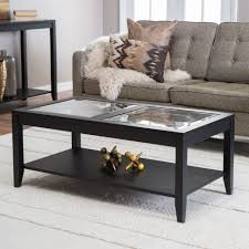 fullsize of imposing coffee table small round side table quatrefoil accent table accenttable g glass coffee