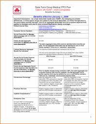 Secure Life Plan Pdf Download Free Printable Funeral Program Planner ...
