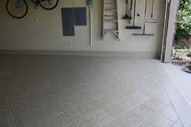 garage floor ceramic tiles. collection in porcelain tile garage floor the journal board ceramic tiles e