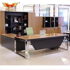 manager office deskmodern office table designmodern office. Certifications: ISO9001,ISO14001, Certificate Conformity Of Occupational Health And Safety Management System, Manager Office Deskmodern Table Designmodern E
