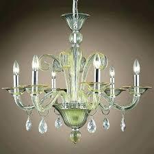 restoration hardware chandelier lamp sputnik table floor chandeliers lamps lighting orb filament