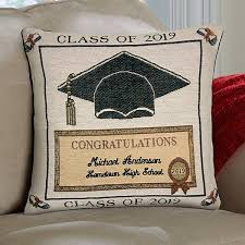 Find The Best Graduation Gifts Ideas For 2019 Graduates At Giftscom