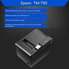 Download epson t60 printer resetter (adjustment program) free was written by admin under the printers category. Epson T60 Printer Drivers For Mac Helpsolution S Blog