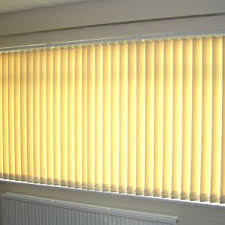 lowes window blinds. Modern Interior Design Thumbnail Size Curtains Lowes Windows Blinds Wooden Shades Lowe\u0027s Inch Faux Wood . Window U