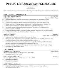 Acting Resume Template No Experience Kids Acting Resume Modern Free ...