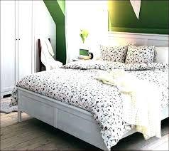 ikea toddler bedroom set queen comforter bed review duvet covers sets with comforters instructions