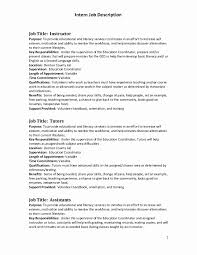 Career Change Resume Objective Statement Examples Resume For Study