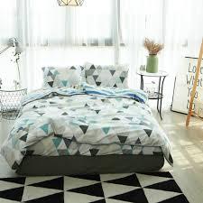 online get cheap cool bed duvet aliexpresscom  alibaba group