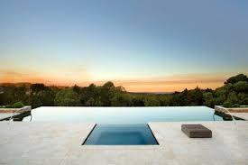 infinity pool design. Unique Design On The Edge 21 Stunning Infinity Pool Designs Inside Design H