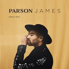 There are more than 356 million users on spotify who know that listening is everything. Only You Song By Parson James Spotify