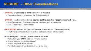 Dissertation Club Dissertation Help Writing Services Uk Pay