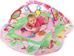 Top 10 Baby Play Mats