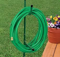 garden hose caddy. Explore Garden Hose Holder, Lawn, And More! Caddy -