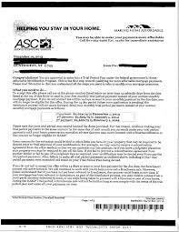 Actual Client Results Fine Law Offices