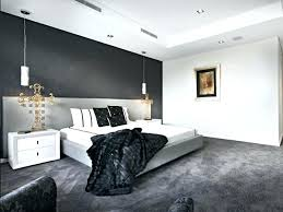 contemporary bedroom ideas. Trendy Bedroom Ideas Contemporary Wallpaper Modern . D