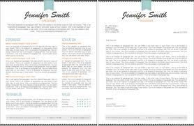 Pages Resume Templates Resume Template 110260 Resumeway Templates