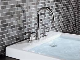 bath faucet brizo trevicross2