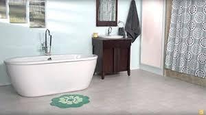 menards bath tubs walk in tubs unique soaking tub faucets photos menards bathtubs menards bathtub doors