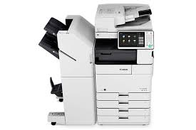 Download drivers, software, firmware and manuals for the imagerunner advance c3500i series. Support Multifunction Copiers Imagerunner Advance 4535i Iii Canon Usa