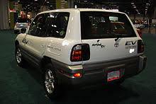 Rav4 Ev Range Chart Toyota Rav4 Ev Wikipedia