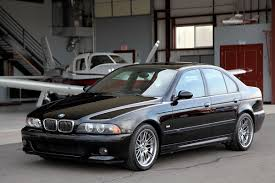 BMW 3 Series bmw m5 1990 : Pre-Owned Sales — Current and Sold Listings | Glen Shelly Auto ...