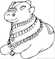 American Indian Coloring Pages Awesome Photos 54 Natural Little Boy