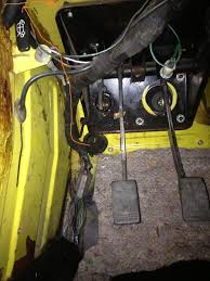 tr wiring loom tr image wiring diagram triumph tr6 wiring harness triumph auto wiring diagram schematic on tr6 wiring loom