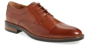 Best <b>Dress Shoes</b> For <b>Men</b> This <b>Spring</b> That Are Stylish And ...